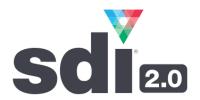 sdi20 logo